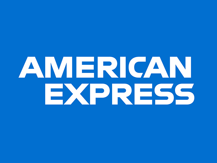 american exoress