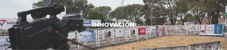 innovacionnn